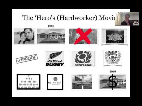 Personal Movie Module