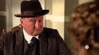 Расследования Мердока (8 сезон, 5 серия) (СЭМПЛ - DexterTV)