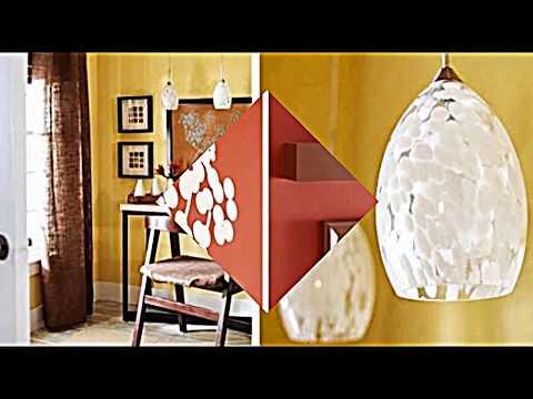 Dekoration Bilder Wohnzimmer 2016-09-10