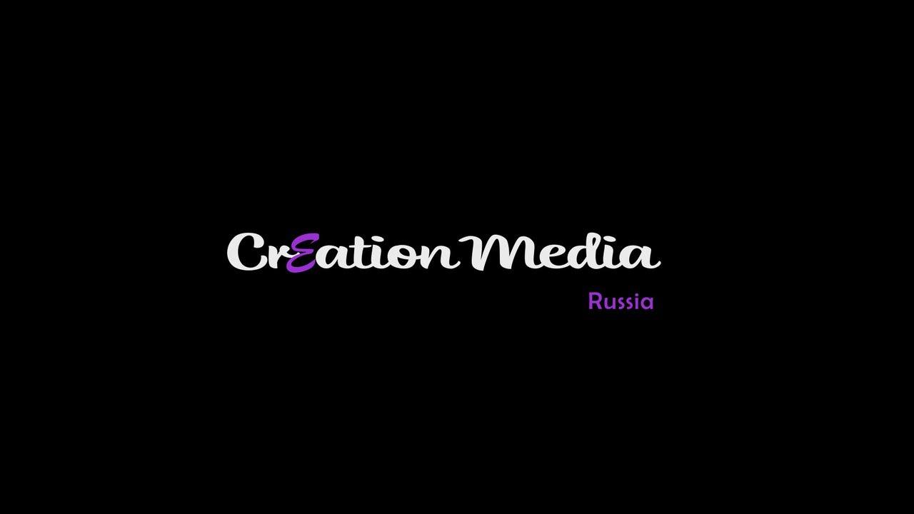 Смотреть лучшее русское порно в HD 720 качестве