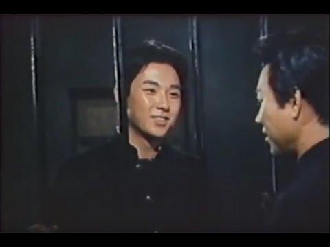 Kim Song Ju in Jilin Prison (North Korean Movieclip)