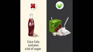 Mýty a pravdy o nápojoch
