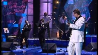 Концерт А.Новикова - Извозчику — 20 лет 2 часть