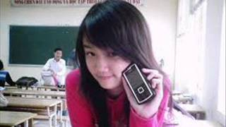 Dizz Girl LaGi 2013 - Phước DKNY