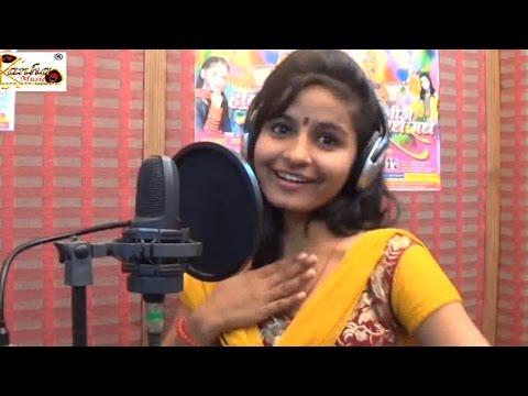 मुस्किल बा घुमल | Muskil Ba Ghumal Akele | Bhojpuri Super Hit Holi Song 2015 | Kajal Anokha