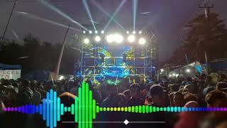 Lagu BREWOG AUDIO andalan karnaval karang anyar (dj bang bang wetan)