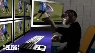 Уроки английского - I see - видеоуроки с субтитрами
