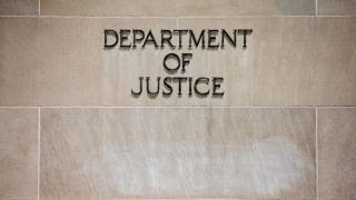 DOJ turns over document that started Russia probe