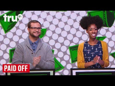 Paid Off with Michael Torpey - Soda or Yoda | truTV