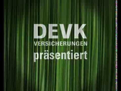 germany based insurance company devk and sap doovi. Black Bedroom Furniture Sets. Home Design Ideas