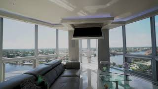 Overview of 4751 Gulf Shore Blvd N APT 1705 Naples, FL (pid: 16542146)