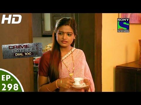 Crime Patrol Dial 100 - क्राइम पेट्रोल - Pune Triple Murder - Episode 298 - 16th November, 2016
