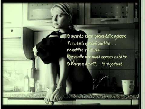 biagio_l'impossibile.wmv
