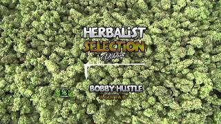 01. Bobby Hustle - U Gotta B - Herbalist Selection Riddim (R9 Music)