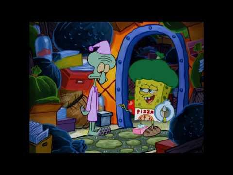 SpongeBob Music - Befuddled