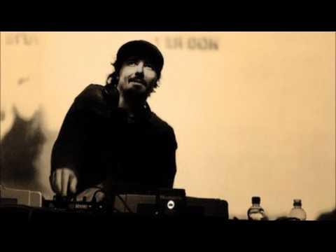 Amon Tobin Live @ Mary Anne Hobbs 02-02-2007