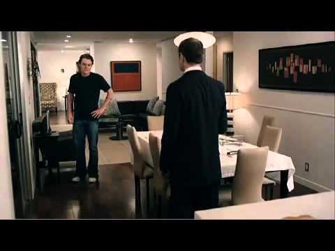 The Perfect Host  2010 trailer.mp4