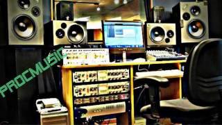 lo nuevo de procmusic ( DJ maximus)