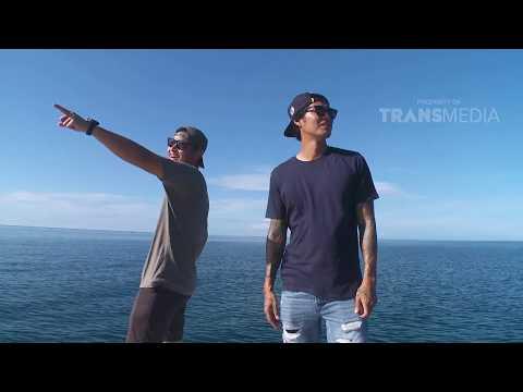 MY TRIP MY ADVENTURE - Tanah Yang Kaya Dan Ramah Di Papua (4/2/18) Part 2