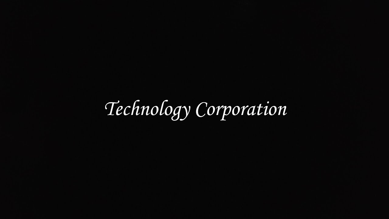 ARCADYAN TECHNOLOGY CORPORATION DRIVER DOWNLOAD