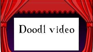 Рисованное видео # Обучение рисованному видео #Заработок в интернете