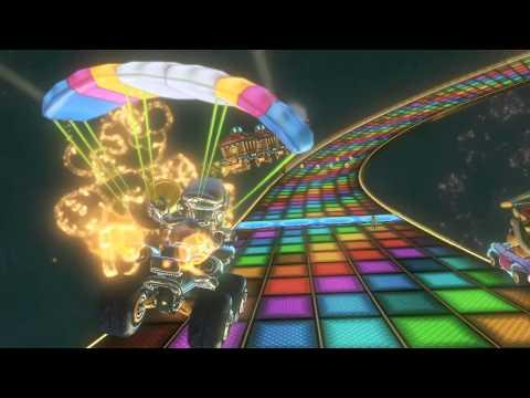 Nintendo Wii U - Mario Kart 8 | Toys R Us Canada