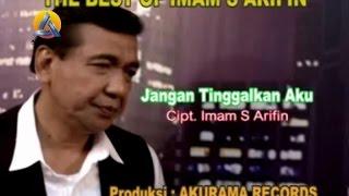 Download Imam S Arifin Ft. Ida Syech - Jangan Tinggalkan Aku (Official Music Video)