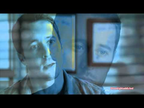 Alex O'Loughlin-Steve McGarrett-We weren't Born to follow