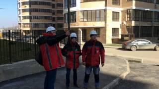 генеральный подрядчик-как он работает
