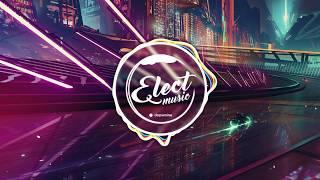 Ekali Illenium Hard To Say Goodbye feat. Chloe Angelides.mp3