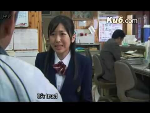 Jigoku Shoujo Live Action Episode 1c Watch Jigoku Shoujo Live Action Episode 1 online