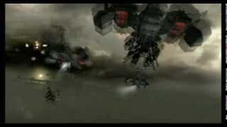 【MAD】ARMORED CORE VERDICT DAY【Almost there】