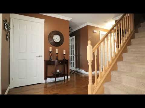 Home For Sale : 2 Ball Street, Deer Lake, Newfoundland MLS1213120