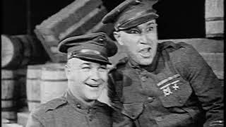 Video The Leatherneck (full movie) [Silent Movie] William Boyd, Alan Hale, Robert Armstrong (1929) download MP3, 3GP, MP4, WEBM, AVI, FLV Oktober 2018
