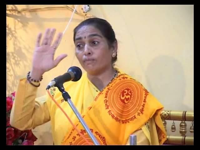 Gayatri Swadhyay  5- 7- 2007