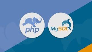 Cara Menghubungkan Koneksi Database ke PHP Mp3