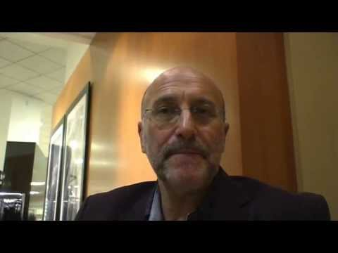 Beatles Author Mark Lewisohn on