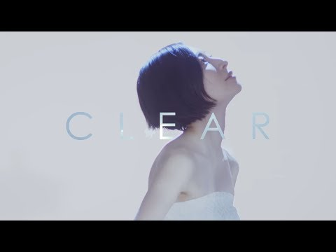 坂本真綾「CLEAR」MV Short ver.