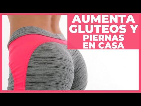 TRUCO PARA QUE NO PIERDA AGUA Y CIERRE MEJOR EL MECANISMO DE CISTERNA WCиз YouTube · Длительность: 3 мин12 с