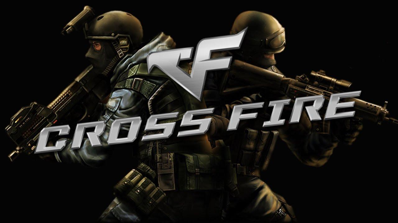 cross fire al hack