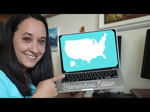How to homeschool in 2020 || Start Here @HSLDA How to find Homeschooling Laws for your state