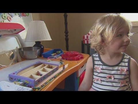 Massachusetts preschool bans kids from using term 'best friend'   ABC7