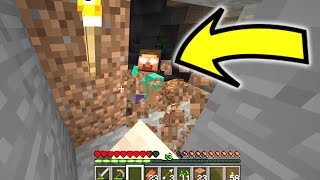Video-Search for minecraft2019