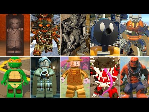 the-best-secret-characters-in-lego-videogames-(unused-characters)