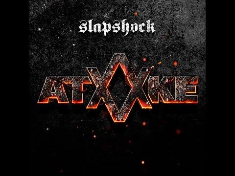 Atake - Slapshock