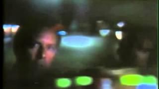 "Siskel & Ebert - ""Taxi Driver"""