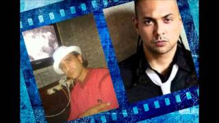 dj izzy simsek feat sean paul   get busy  club mix 2012