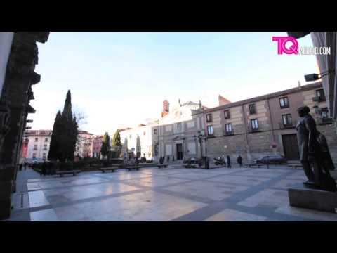 sitios-turisticos-de-madrid-monasterio-de-las-descalzas-reales