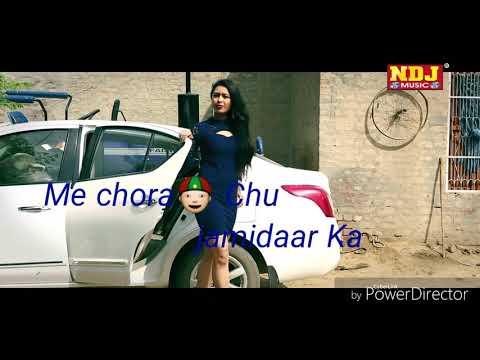 Tu high-level ki chori chah WhatsApp stutus///video
