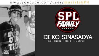 Video Di Ko Sinasadya - SPL Family download MP3, 3GP, MP4, WEBM, AVI, FLV Desember 2017